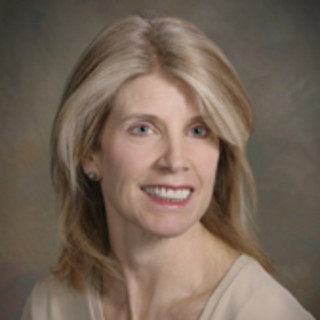 Melissa Carry, MD