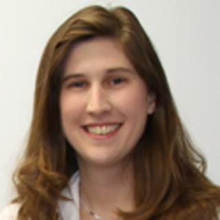 Allison Verenna, MD