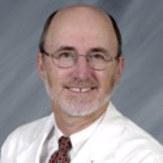 Burke Brooks Jr., MD