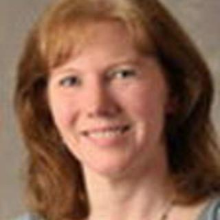 Anne Kelly, MD