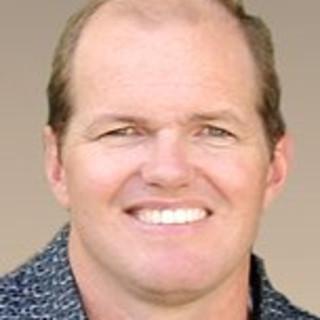 Daniel Sewell, MD