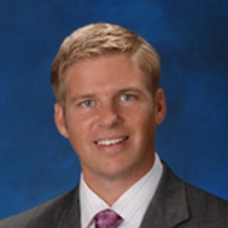 Kevin Reavis, MD