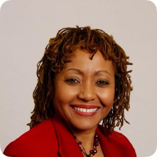 Lynda Thomas, MD