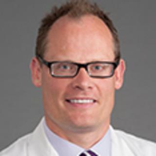 Eben Carroll, MD