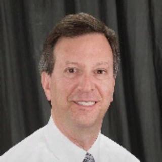 Jeffrey Lyness, MD