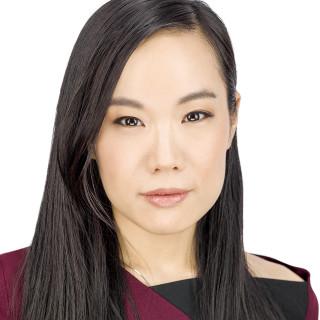 Sue Ann Wee, MD