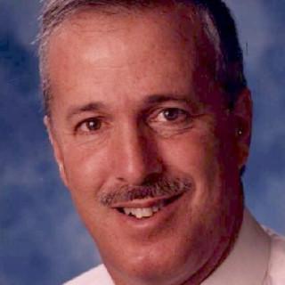 Mitchell Stern, MD