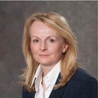 Natalie Torok, MD