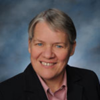 Alexis-Ann Bundschuh, MD