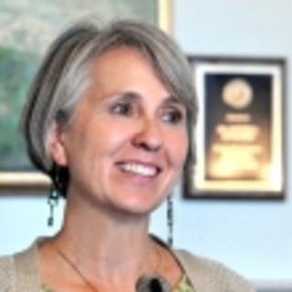 Joanne Perron, MD