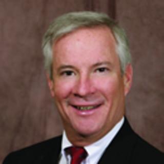 William Birsic, MD