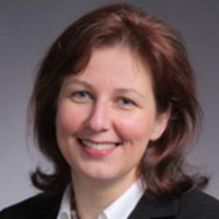 Sylvia Adams, MD