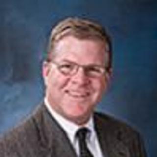 Jon Lake, MD