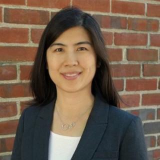 Amy Tsou, MD