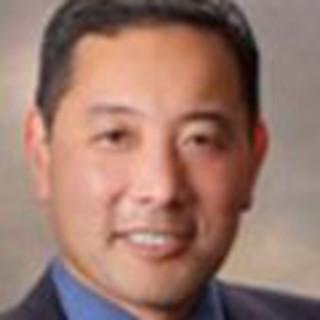 Timothy Takagi, MD
