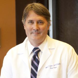 Michael J Sundine, MD