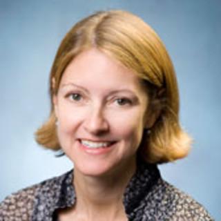 Pamela (Davis) Boswell, DO