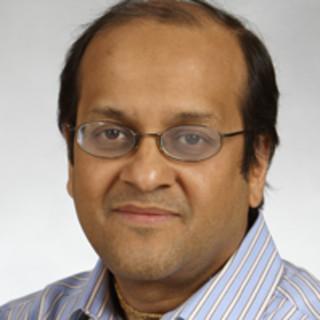 Jaishanker Nautiyal, MD