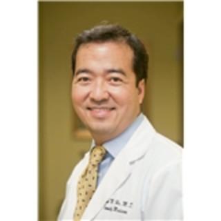 Steven Ha, MD