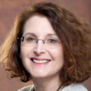 Patricia Normand, MD