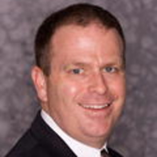 Patrick Weix, MD