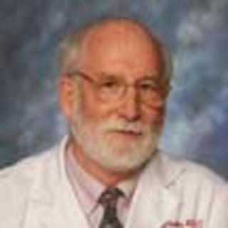 Samuel Madeira, MD