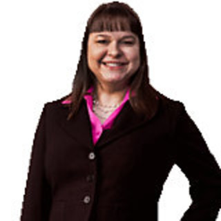 Iantha (Allton) Harney, MD