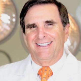 Lowell Kabnick, MD