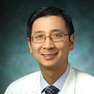 Luu Pham, MD