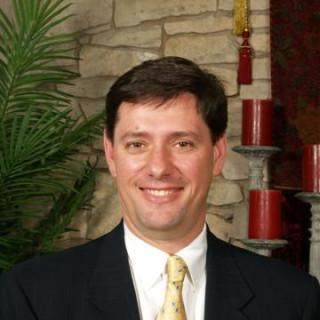 Scott Bledsoe, MD