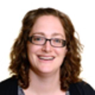 Jordana Price, MD