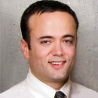 Eduardo Cremer, MD
