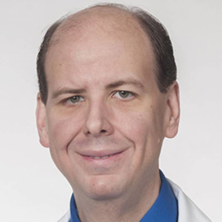 Derek Pepiak, MD