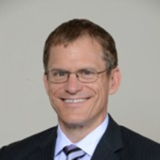 Jeffrey Kline, MD