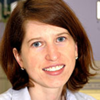 Hilary Haines, MD