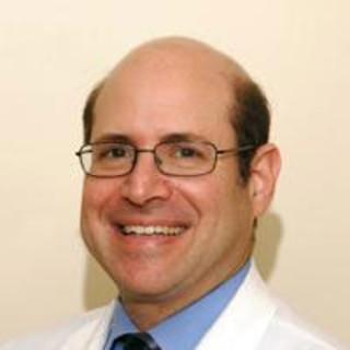 Jay Reinberg, MD