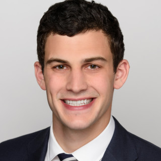 Daniel Buchalter, MD