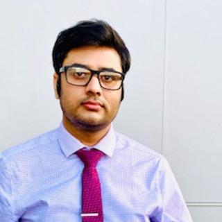 Abhilash Koratala, MD, FASN