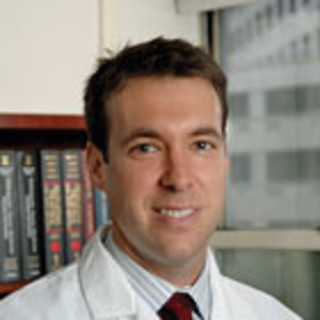 Andrew Pearle, MD