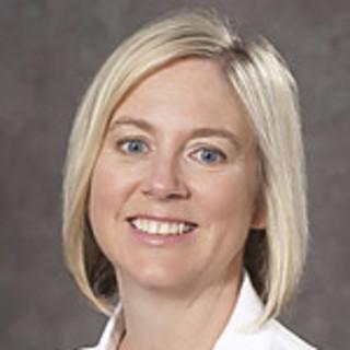 Theresa Murdock-Vlautin, MD