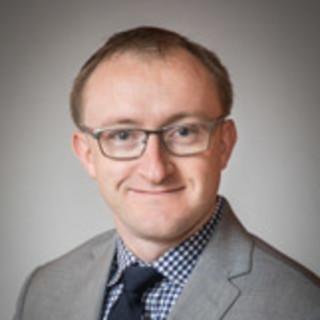 Michael Krzyzak, MD