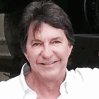 Richard Leconey, MD