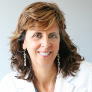 Cheryl Hoffman, MD