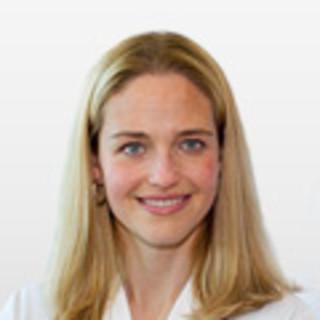 Lauren Vitolo, PA