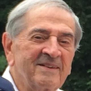 Carl Conrad, MD