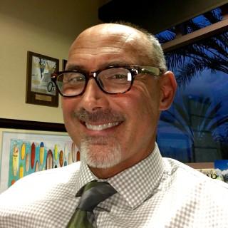 Steven Rimmer, MD