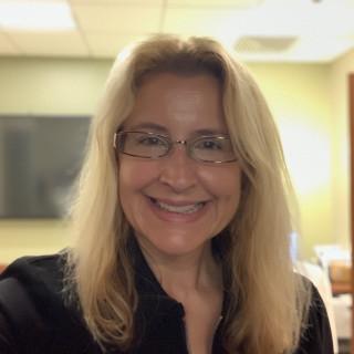 Jennifer (Druhan) Ricciardi, MD