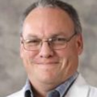 Christopher White, MD