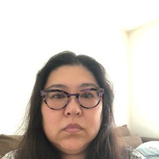 Rosalie Siy, MD