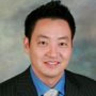 Pius Kim, MD